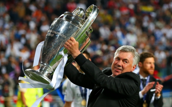 03_Ancelotti_Champions.jpg